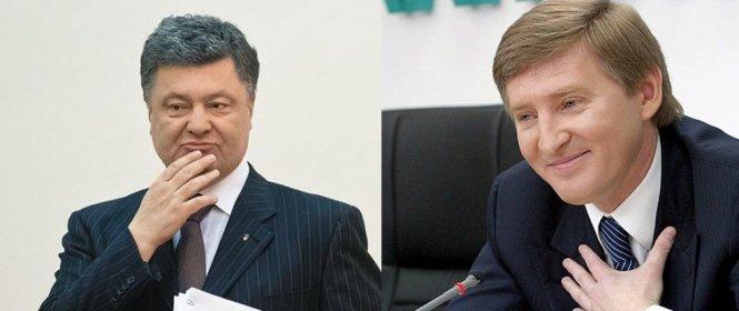 ЕБРР улучшил прогноз роста ВВП Украины: вырастет на 3% - Цензор.НЕТ 4401