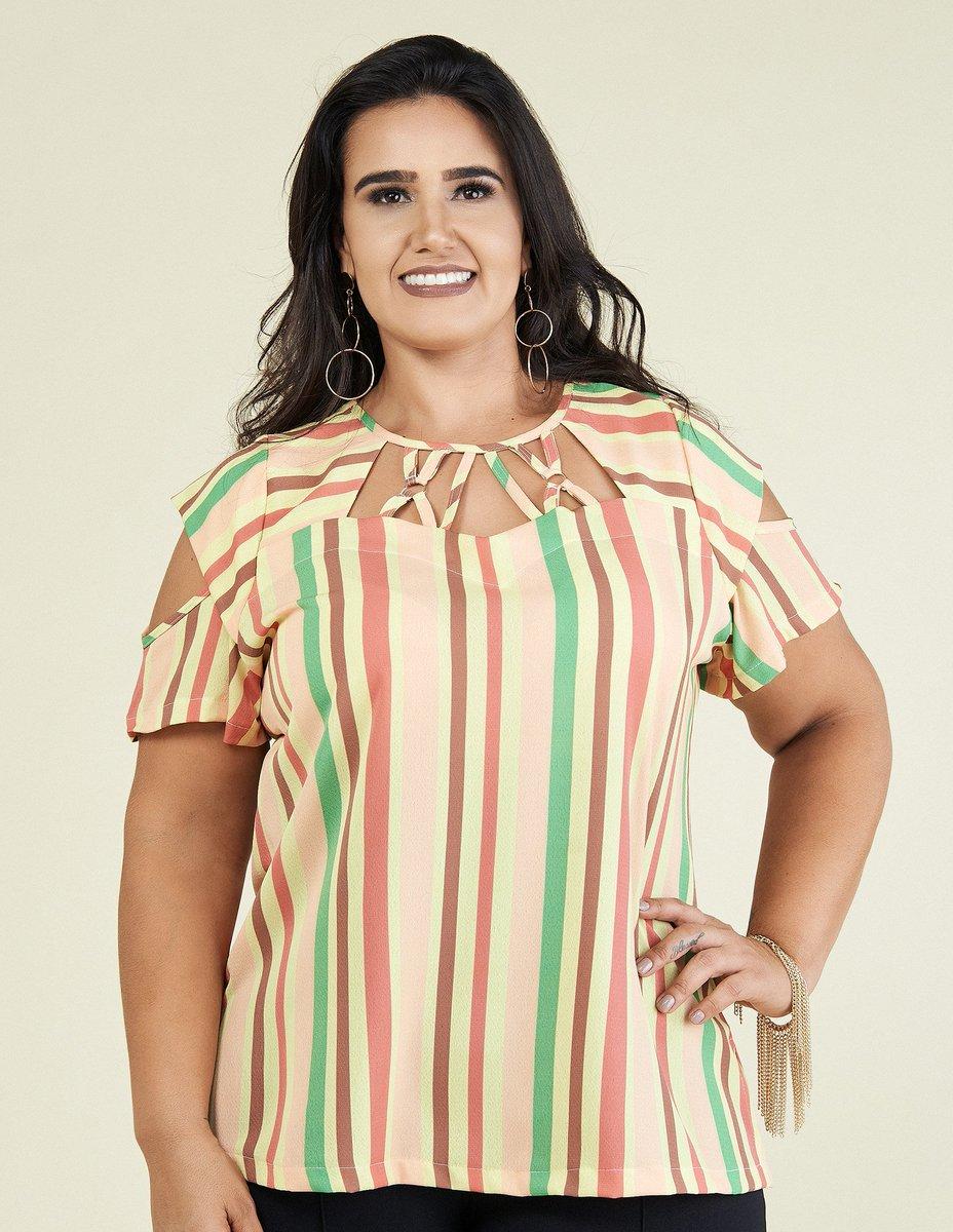 6396f27ddc  moçatrigueira  felicy  semprenamoda  modafeminina  blusas   fretegratispic.twitter.com C0LCh47Cur
