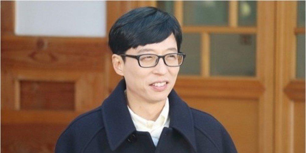 Yoo In Suk Gallery: Yoo Jae Suk: Latest News, Breaking Headlines And Top