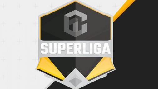 Superliga ABCDE divulga grupos e tabela de jogos da primeira fase https   t 749097138c4dd