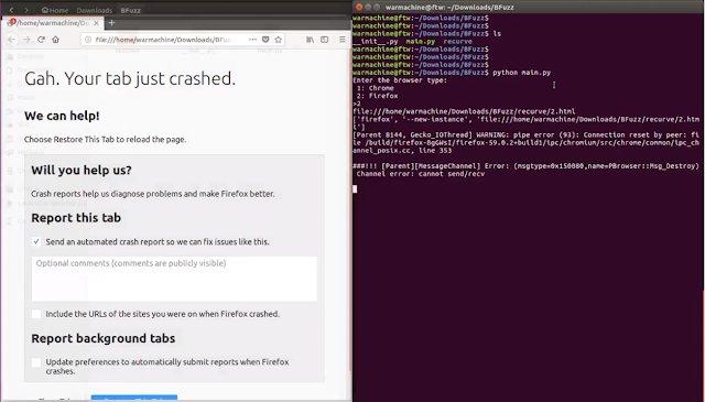 ☣ KitPloit - Hacker Tools on Twitter: