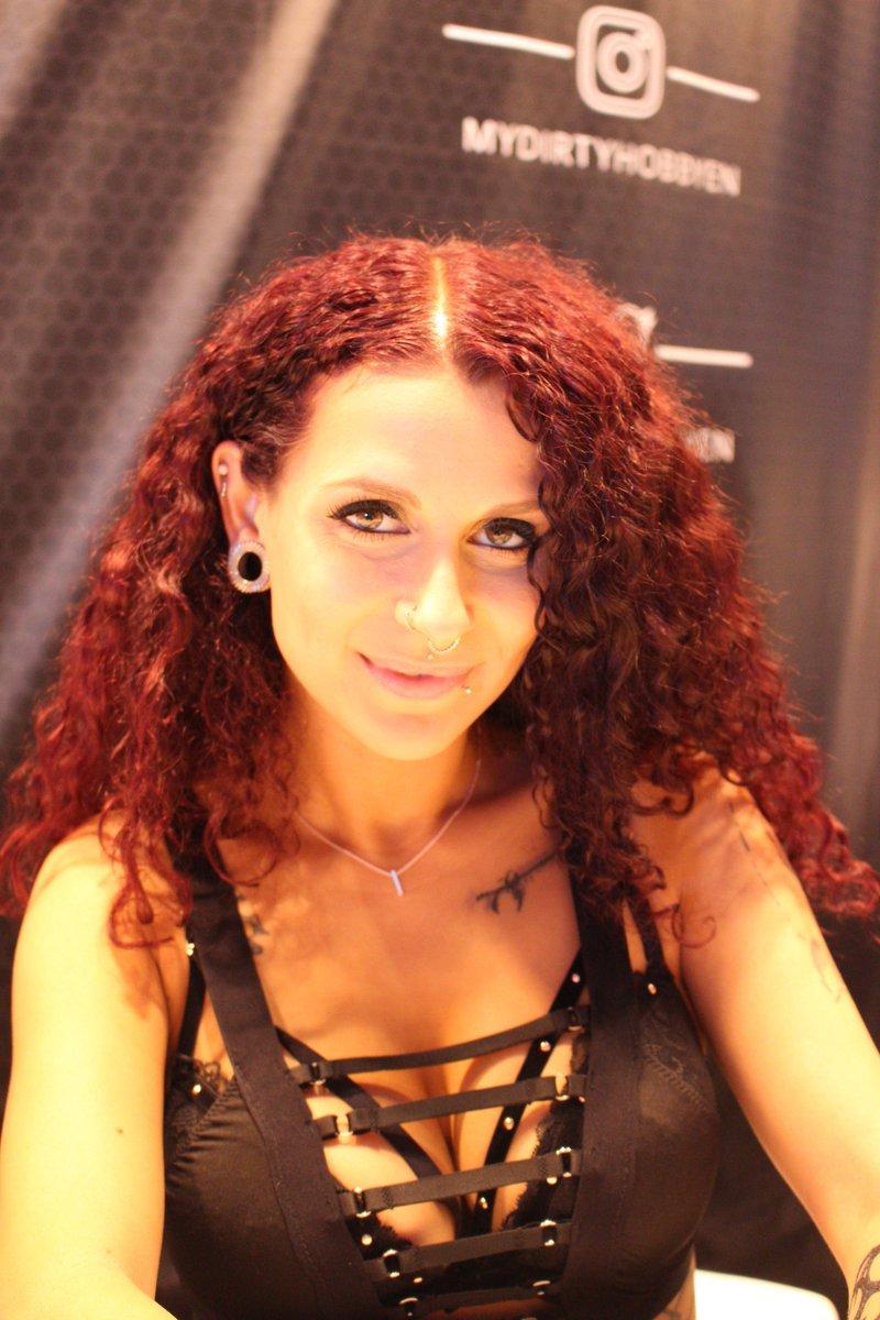 Top bewertete Videos von Tag: mara martinez