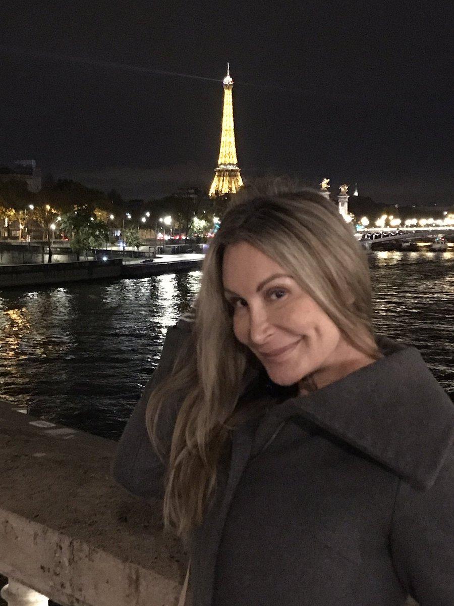 Sex guide Paris