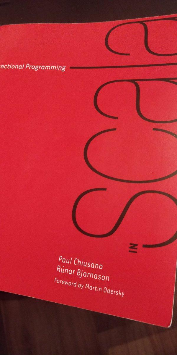 buy frankreich jahrbuch 2000 politik wirtschaft gesellschaft