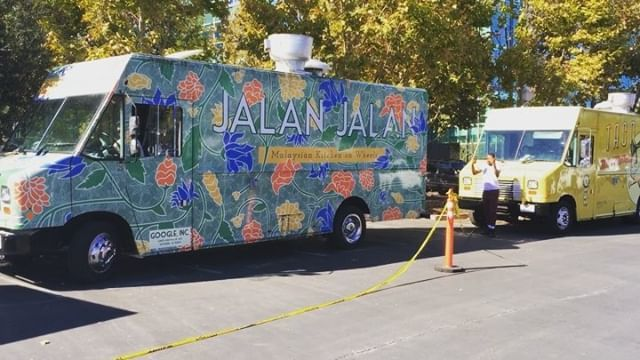 New Food Trucks Archives | Page 2 of 14 | Food Truck News
