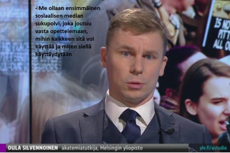 Johannes Sipola