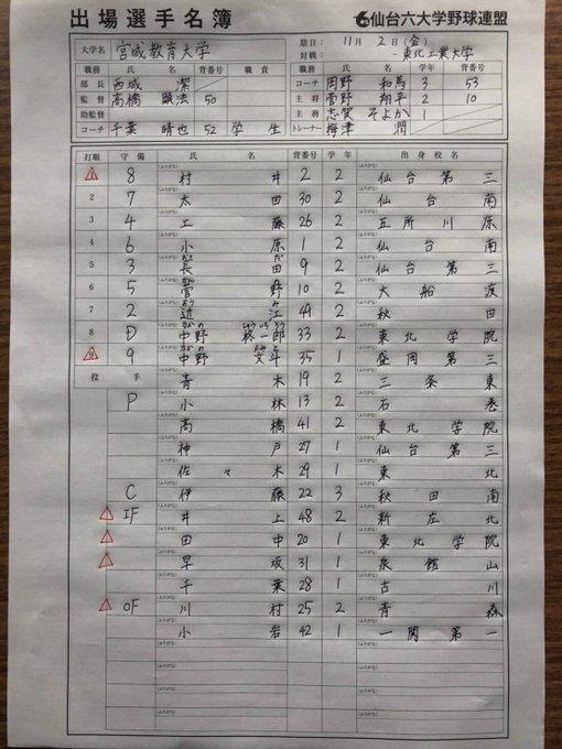 秋田県野球協会 公式Webサイト -