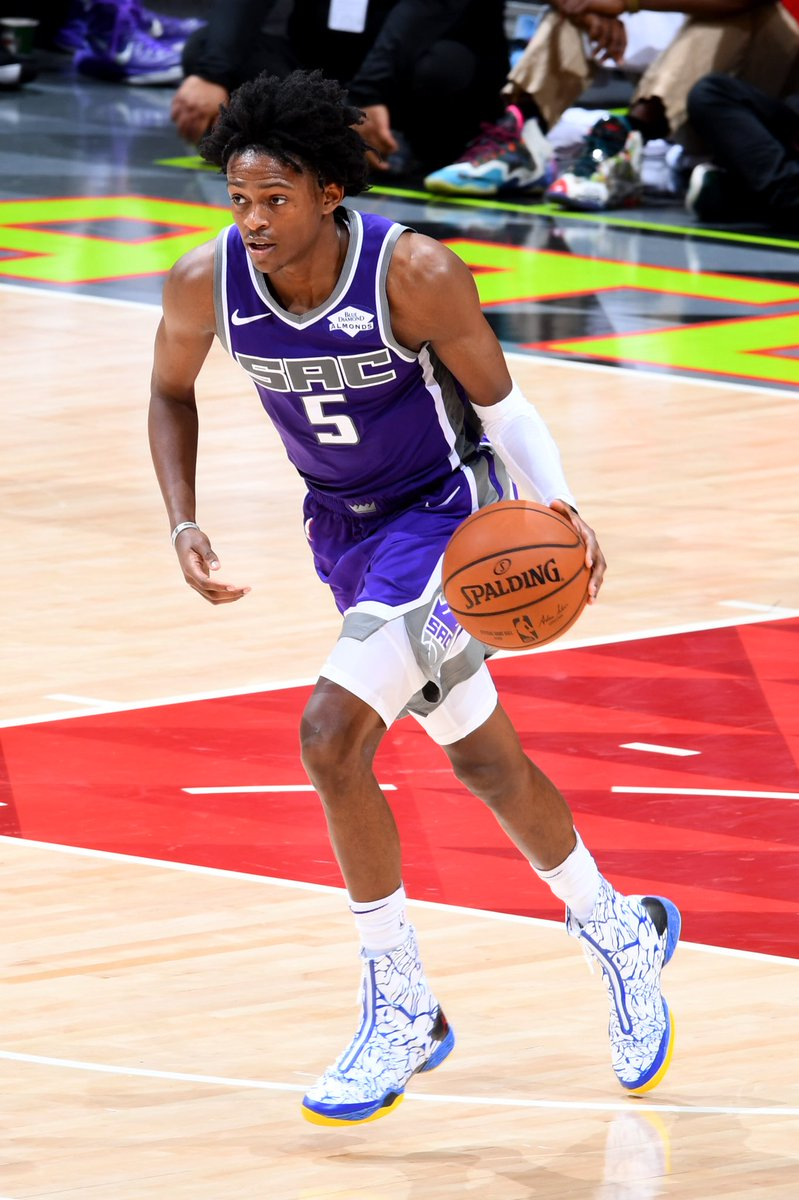 9c6c15f201414b swipathefox balled out for 31 points in the air jordan xx8 do the right  thing tonight