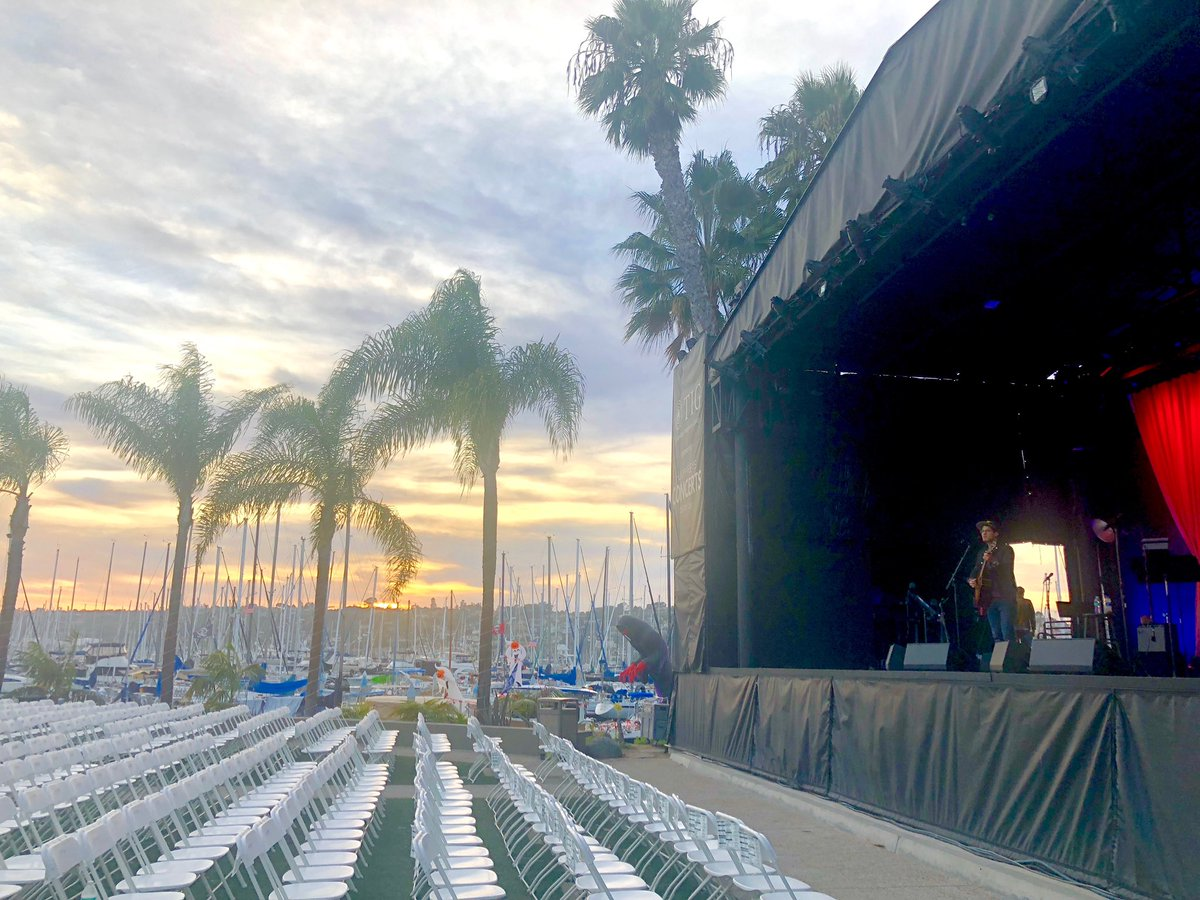 humphreys concerts by the bay (@humphreysshows)   twitter