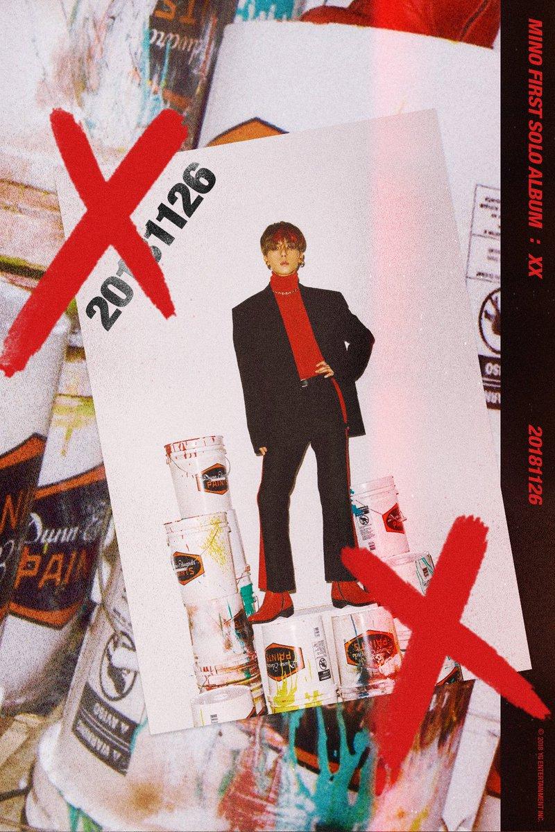 "WINNER >> Álbum Japonés ""2014 S/S"" - Página 6 Dq9jNedVYAAPaA6"