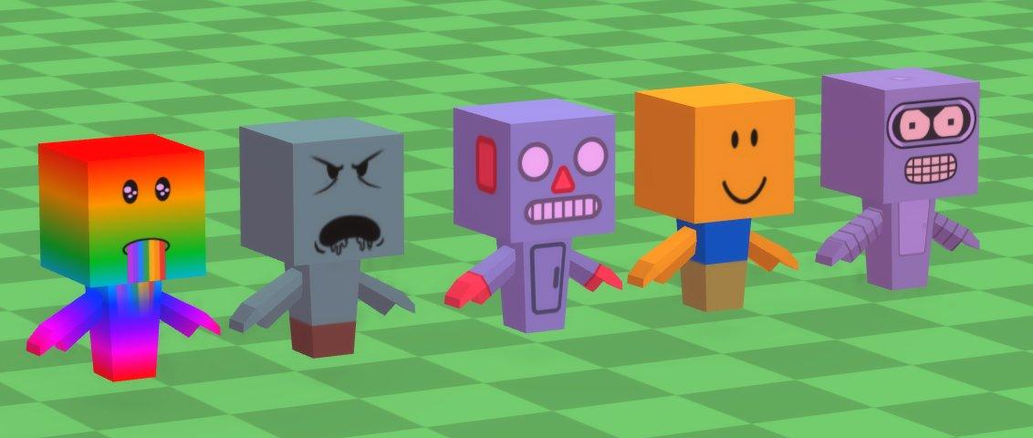 Code Battle Bot