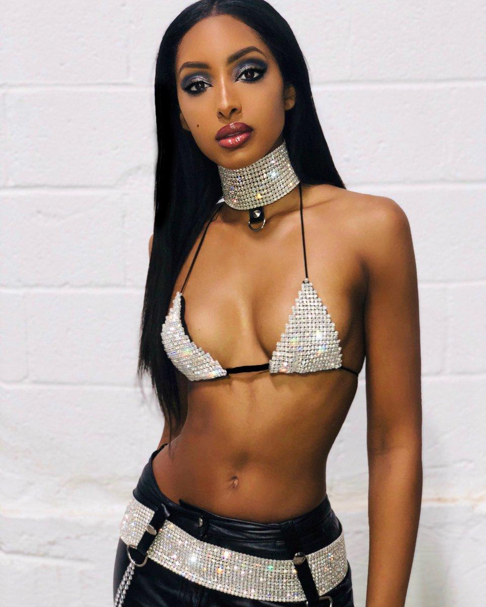 Kerry Katona hot. 2018-2019 celebrityes photos leaks!,Nikki Cox Fappening XXX video Brianna mellon nude sexy pics,Michael Jackson Buried Beside His Dead Career