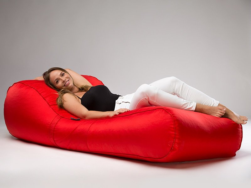 Peachy Bean Bags R Us On Twitter Tired Of Boring Old Dull Ibusinesslaw Wood Chair Design Ideas Ibusinesslaworg