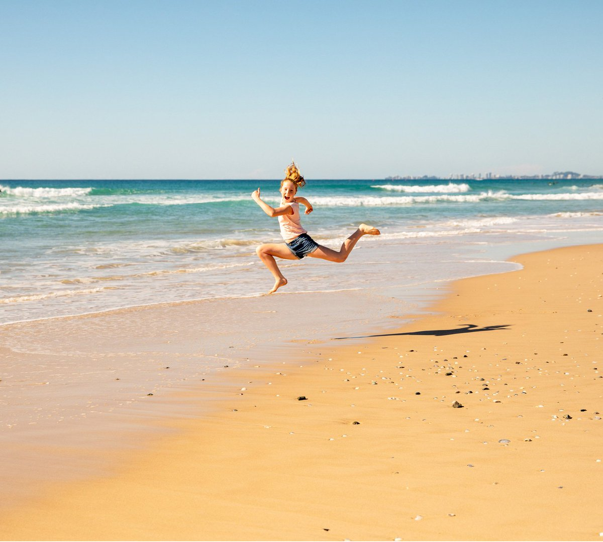 When are you off to the Gold Coast next? If you and the fam are GC-bound, make sure you read our 9 top picks for families first - https://t.co/mnlTYOqTyk #goldcoast #familyholiday #Australia #goldcoastgoldenfinds https://t.co/6F5Ky80z50