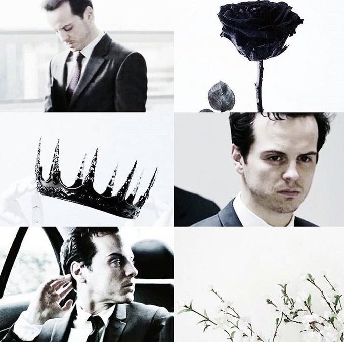 Happy birthday to the amazing Andrew Scott!! I love you soooo much and i hope you have an amazing day