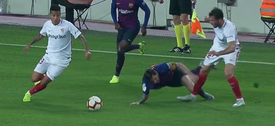 Barcelona wapatwa na pigo zito, Real Madrid ni shangwe tu kuelekea El Clásico