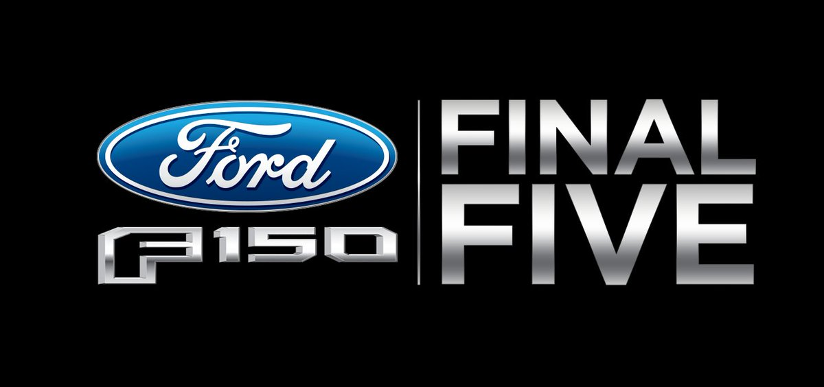 If you haven't already, tune in to @NESN now to watch the NE FORD F-150 Final five minutes of the Bruins game, presented by your New England Ford Dealers!