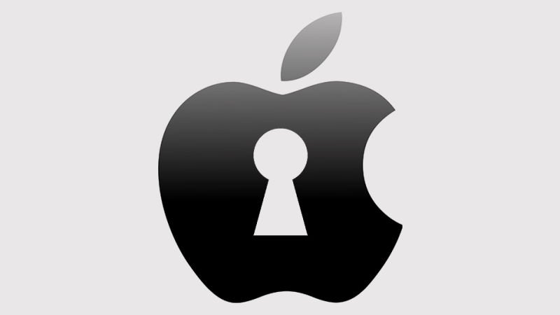 Apple Finally Lets More Countries Download All Their Data https://t.co/het7L279tu