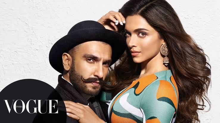 #DeepVeer - Kabir Bedi wishes the Hot Couple