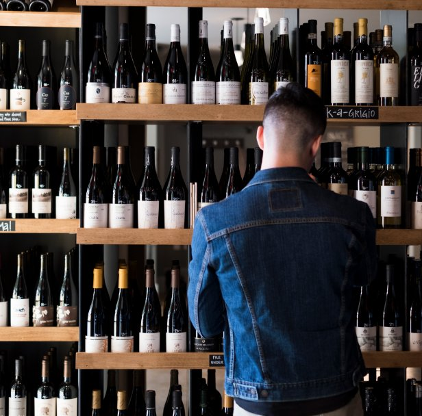 Happy Friday! Essential Strategies for Buying Quality Affordable Wine: https://t.co/9AL9RgXWYv