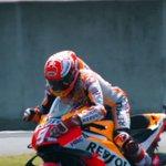 #MotoGP Video Trending In Worldwide