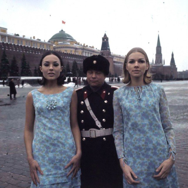 63b88eee9f0a Soviet Visuals on Twitter