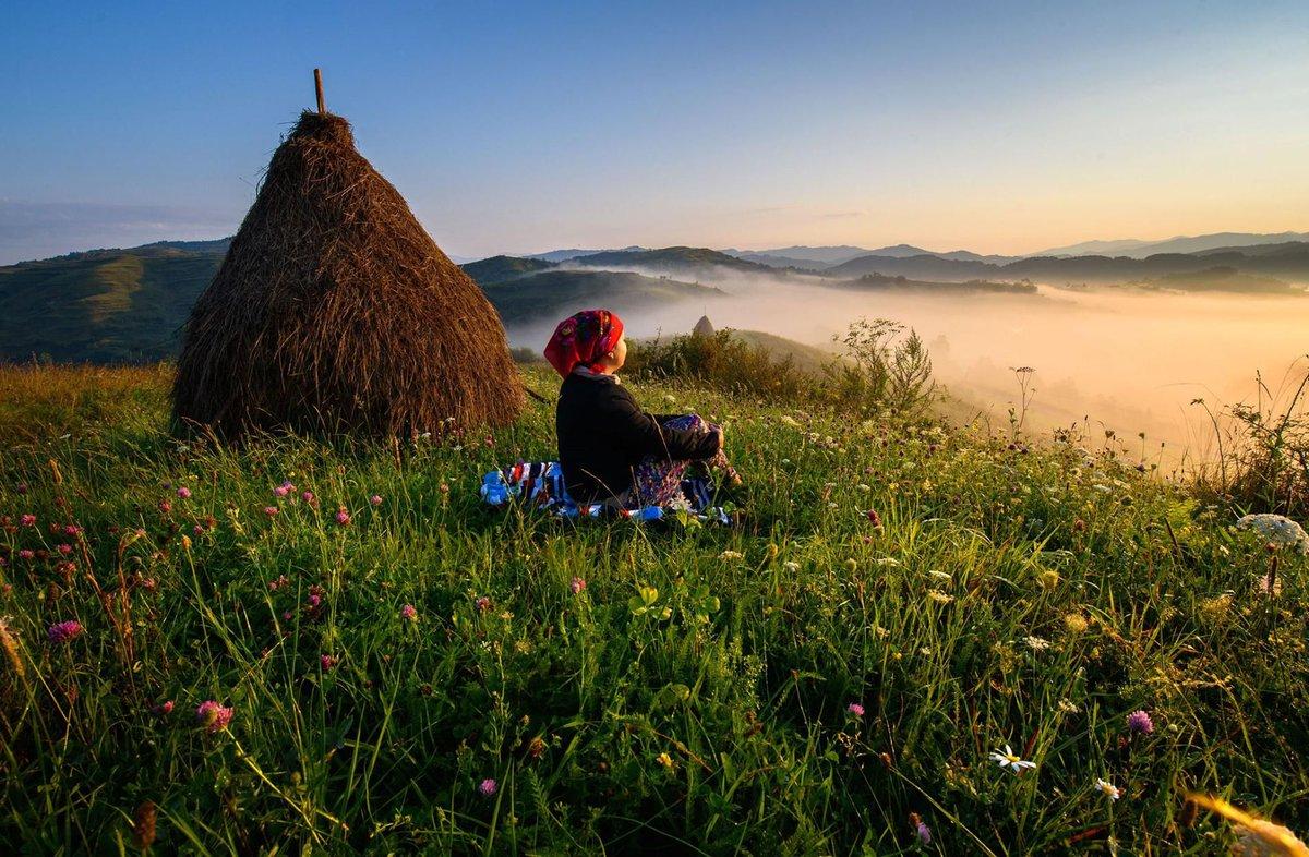 28 beautiful photos explore states around the world https://t.co/tuCnYCspBF https://t.co/ltHO9sGRX6