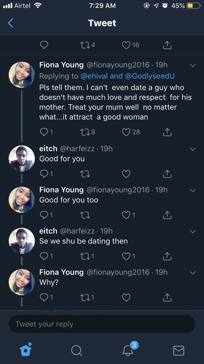 Why are people so angry on this app? 😂😂😂😭😭😭