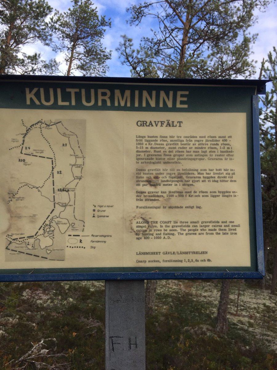 Träffa Singlar Ösmo Torö : Dejta kvinnor i ölmanäs segelsällskap