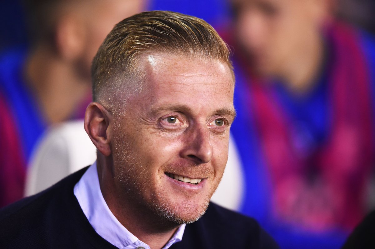 NOW: talkSPORT2 Live @michaelkurn, @ItsMarkWebster & David Connolly discuss the biggest stories in the world of sport. ⚽️ The Premier Leagues back! 🗣️ Hear from @BCFC boss @GarryMonk 🏁 Hamilton goes for 5th world title 📻 Tune in → tlks.pt/2ListenLive