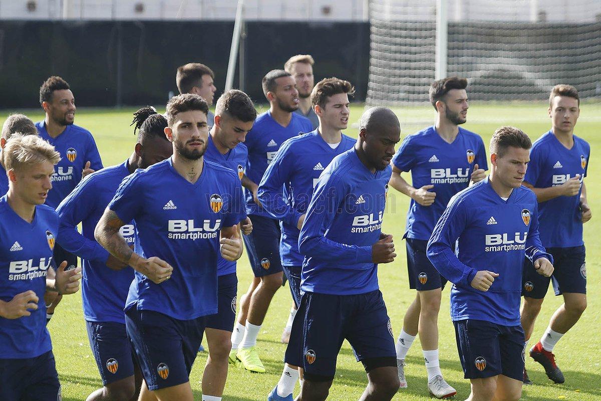 Янг Бойз - Валенсия. Прогноз на матч Лиги чемпионов - изображение 1