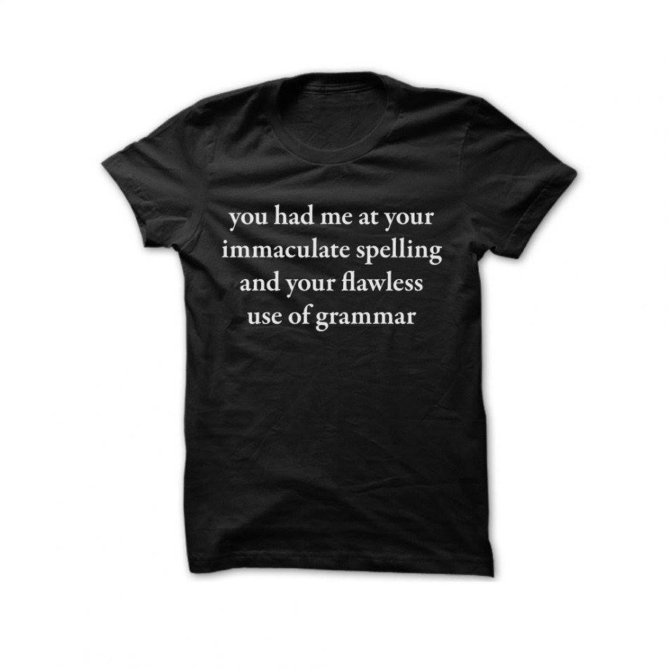Get this for a grammar snob you know https://t.co/FvW5ezrS1W