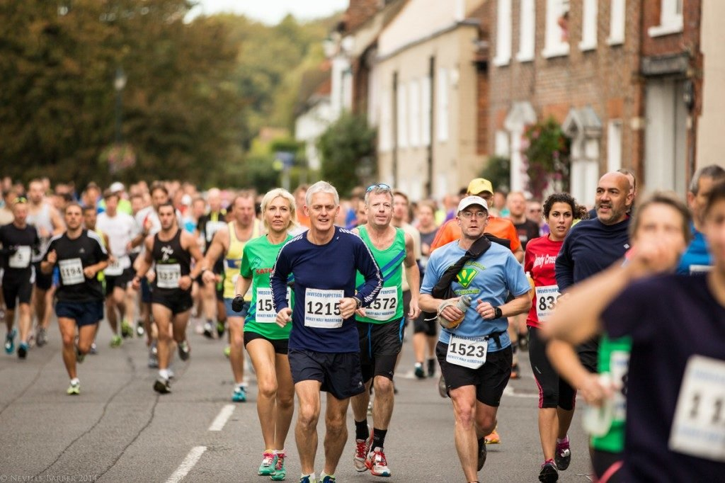 test Twitter Media - Are you participating in the Henley Half Marathon today? Be sure to check in on your @ImpactProfile if you are; whether you're running or supporting, it's all for a fantastic cause.   Good luck everyone! #ImpactProfile #HenleyHalfMarathon https://t.co/wNgNbSJ6gj