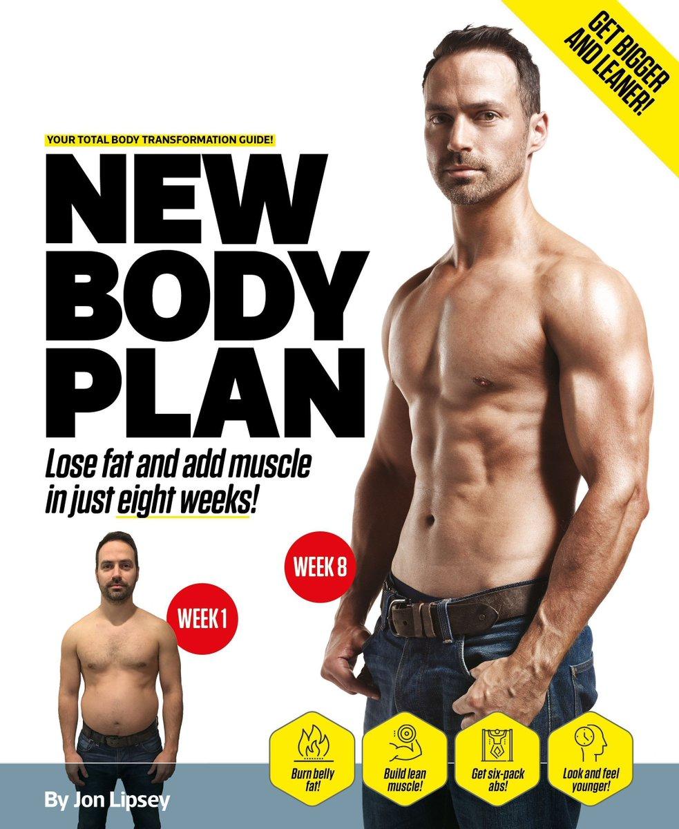 392de8d4a4f Men s Fitness Mag ( MensFitnessMag)