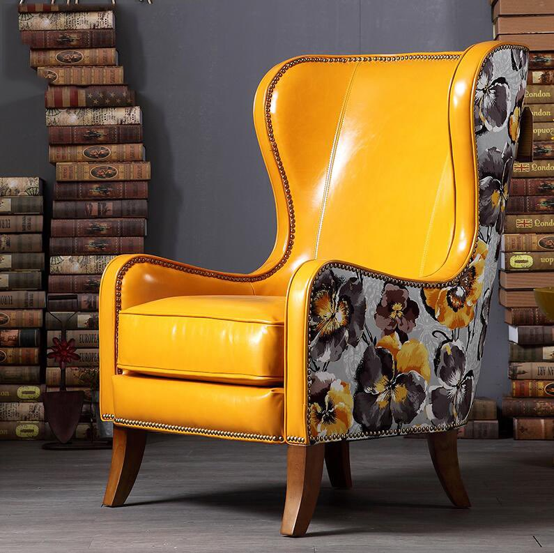 Cool Marcoamoresofurniture On Twitter Hello Loves Have A Uwap Interior Chair Design Uwaporg