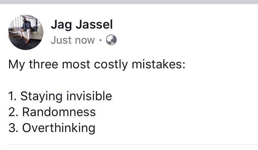 JagJassel photo