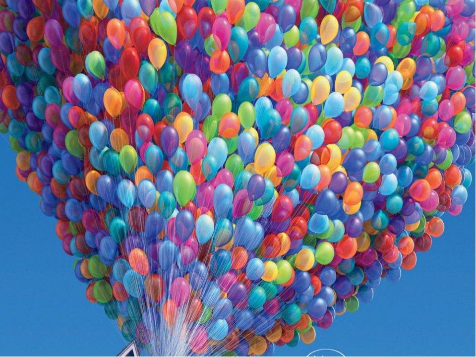 счастью, картинки поздравления тамерлана с днем рождения натяжные потолки