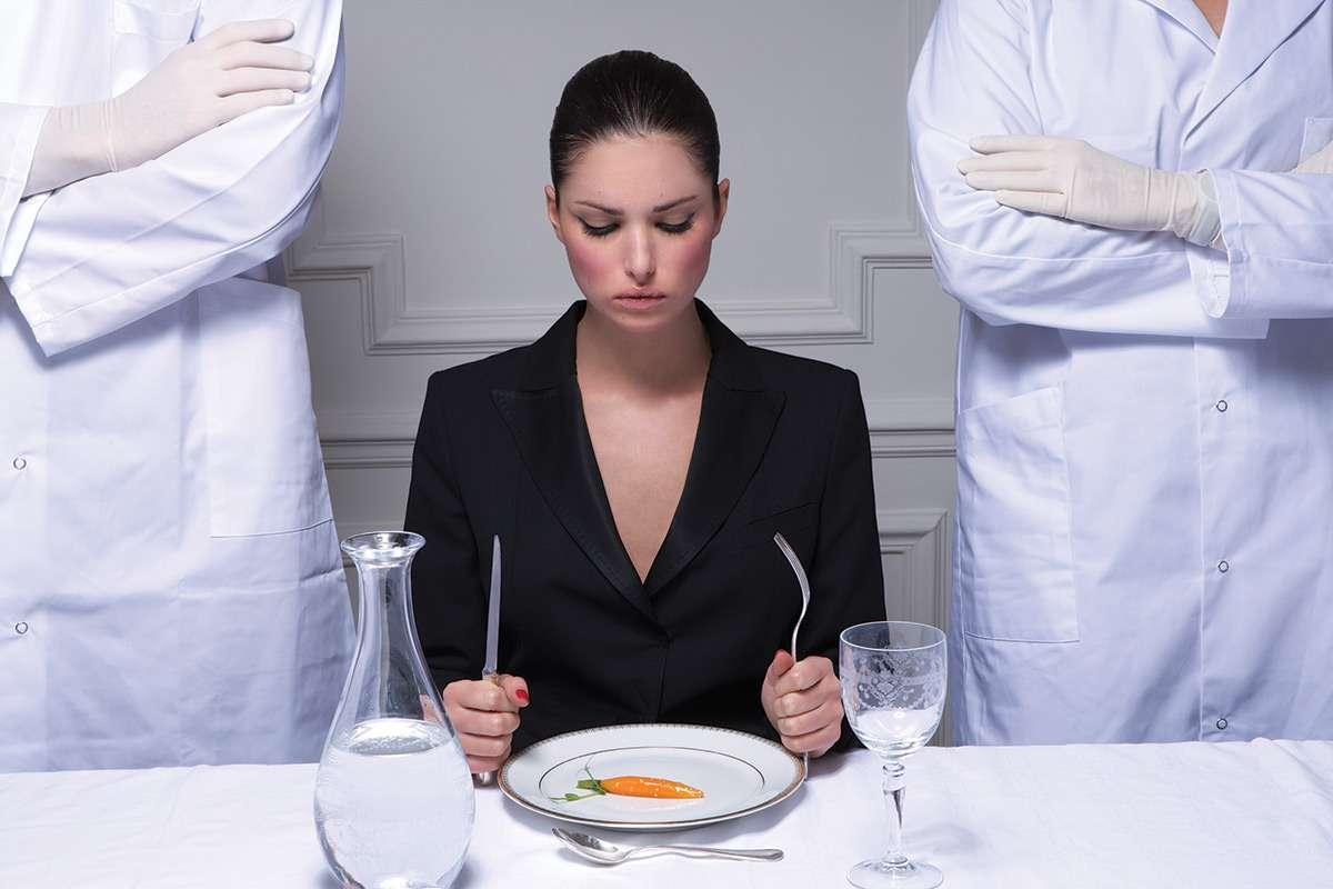 What's the science behind fasting diets, and do they really work? https://t.co/1SVezpHiip