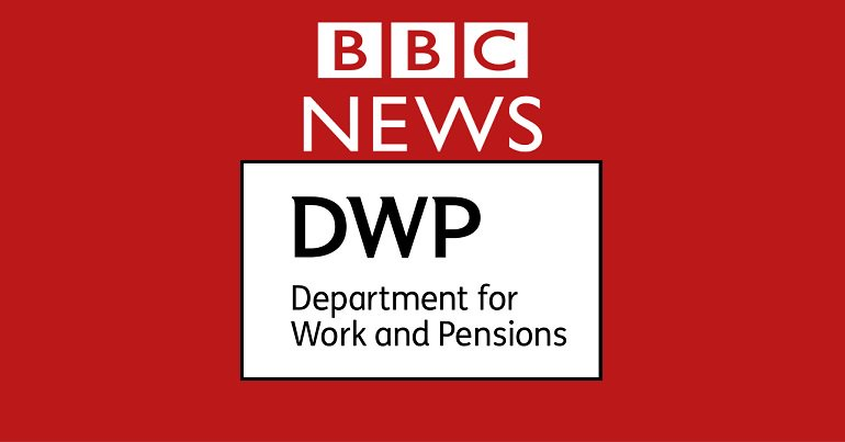 WOW #SundayMorning #SocialistSunday ⚠️🔥⚠️ The BBC has made a damning admission about its #DWP coverage. Tucked away in a 15-minute programme are explosive comments. Great spot from @NicolaCJeffery Watching #Marr? MUST-READ & SHARE THIS #ChangeTheMedia thecanary.co/trending/2018/…