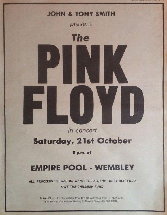 Pink Floyd (@pinkfloyd) | Twitter