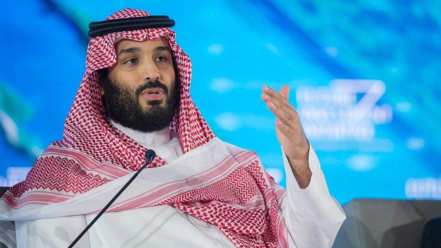 Saudi-Arabien: McKinsey soll Königshaus beim Kampf gegen Kritiker geholfen haben https://t.co/9iYRgr9nyZ