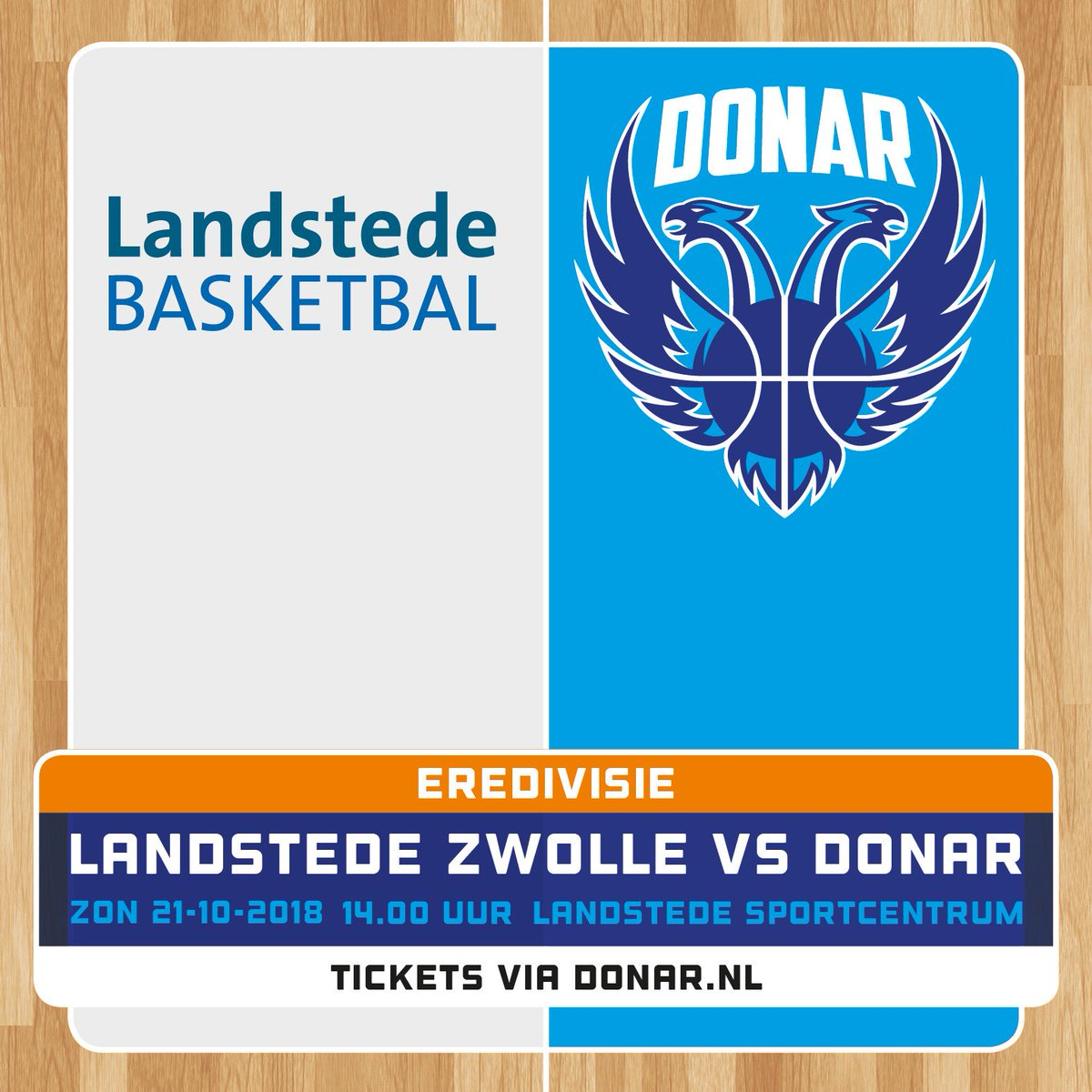 Donar_Official photo