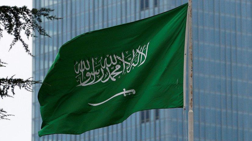 Глава МИД Саудовской Аравии заявил, что не знает, где тело Хашукджи https://t.co/MkvDPku3Mz
