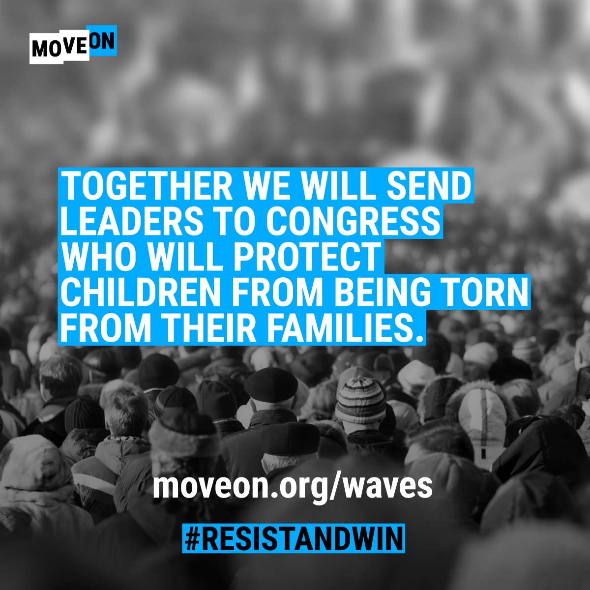 #ResistAndWin & end @GOP control of the House: https://t.co/git4PDTH1G