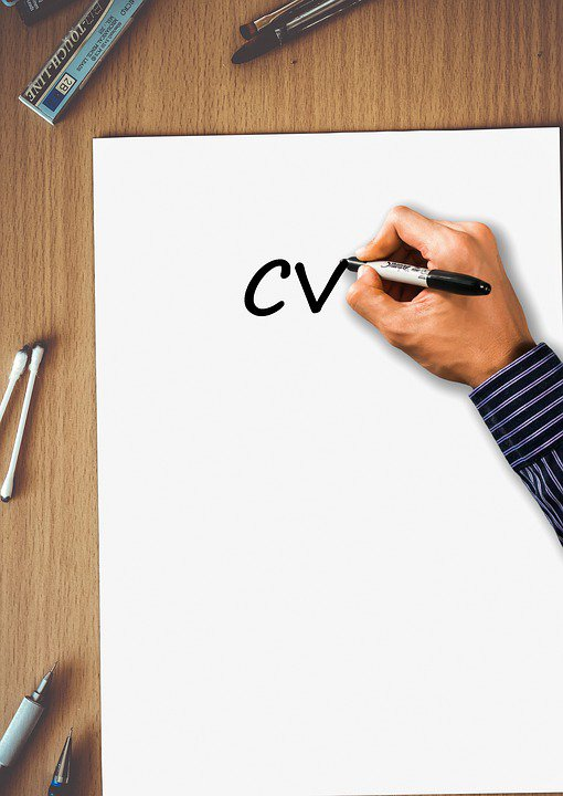 test Twitter Media - Are you aged 20+? You could get CV writing support or Interview Technique training for FREE!  If your interested in getting your CV a professional look Comment below!! https://t.co/MucIwaXxuv