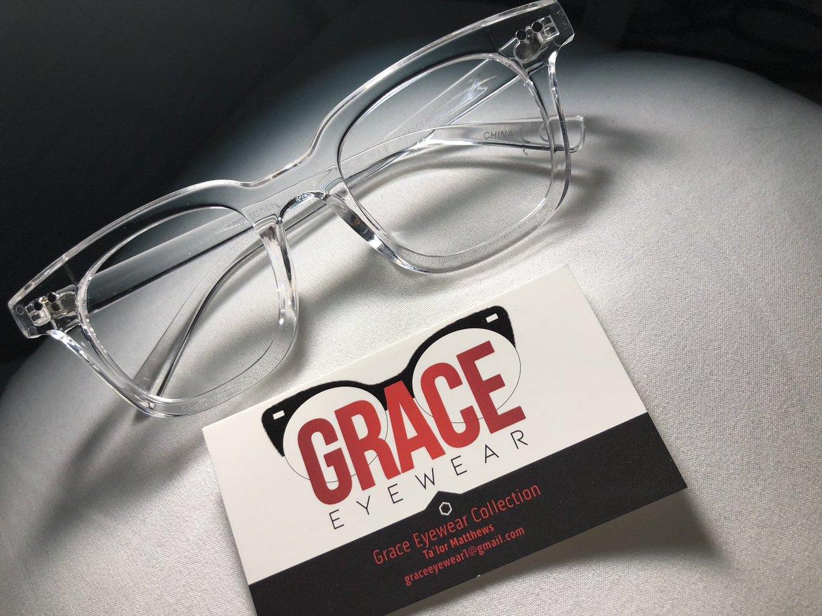 84ad195dc90  grace  eyewear  eyeglasses  girlpower  backgirlmagic  frames2018 pic. twitter.com 0VFSuuTnJP
