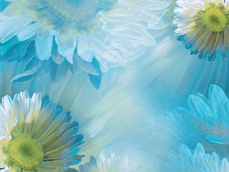 @justbeyou432 @FlowerchildRT @snowleopard56 @FlowerSree @encarnacion67 @gamila2103 🌼🦋🌼 have a wonderful day everyone 🦋🌼🦋