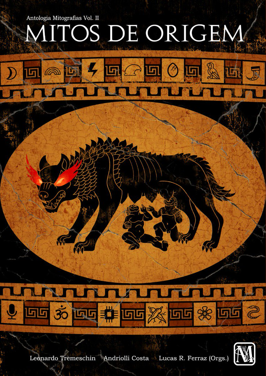 download Mao\'s Little red