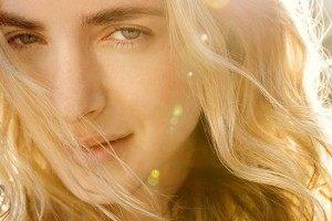 RT How to Clear Hormonal Acne via goop ➡ https://t.co/QmScjNxrOb https://t.co/CBGhin4ASQ #health #well