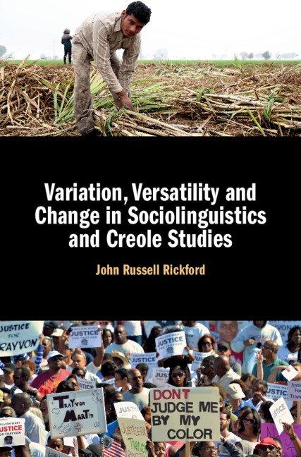 Social behavior and organization